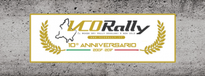 VCORally